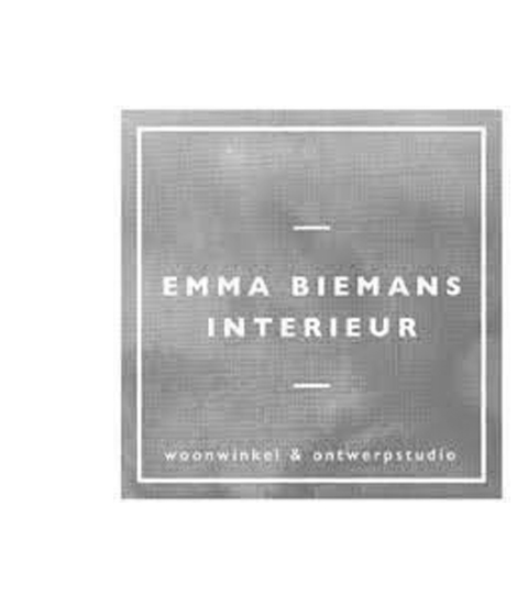EMMA BIEMANS INTERIEUR - LEIDEN - THE NETHERLANDS
