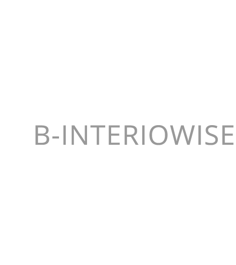 B-INTERIORWISE - AMSTERDAM - THE NETHERLANDS