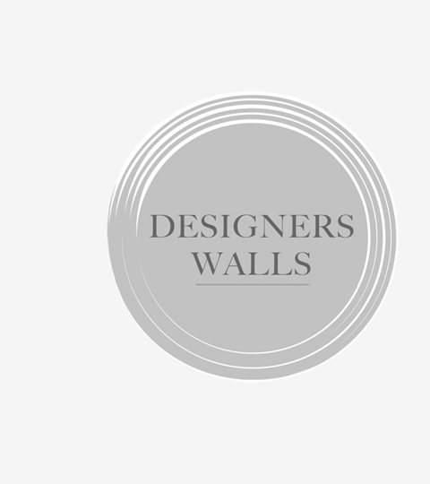 DESIGNERS WALLS - ALMERE - THE NETHERLANDS