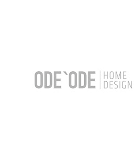 ODE ODE HOMEDESIGN - WARSAW - POLAND