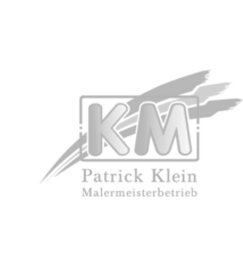 KLEIN MALERMEISTERBETRIEB - MARCHTRENK - AUSTRIA