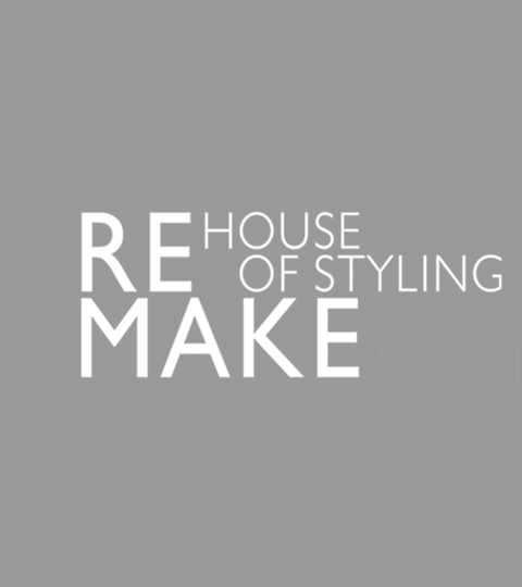 REMAKE HOUSE OF STYLING - VEENDAM - THE NETHERLANDS
