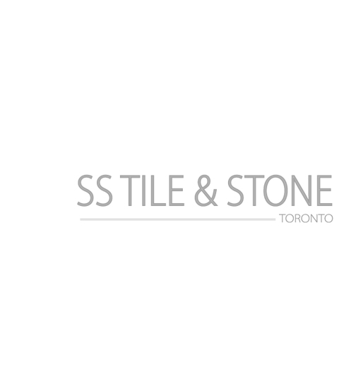 SS TILE AND STONE INC. - TORONTO - CANADA
