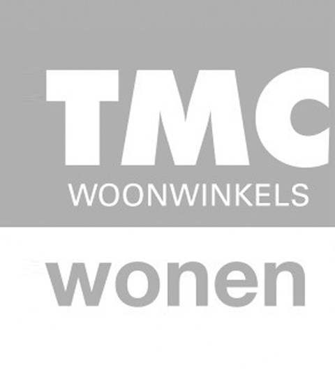 TMC WONEN - BERGEN OP ZOOM - THE NETHERLANDS