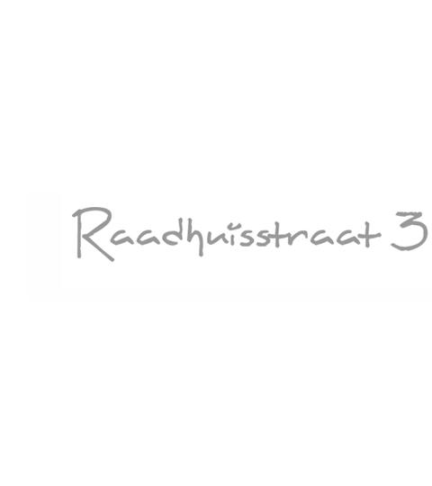 RAADHUISSRAAT 3 - BREDA - THE NETHERLANDS