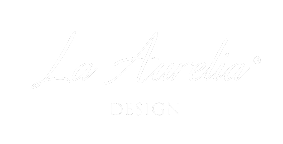La Aurelia Design