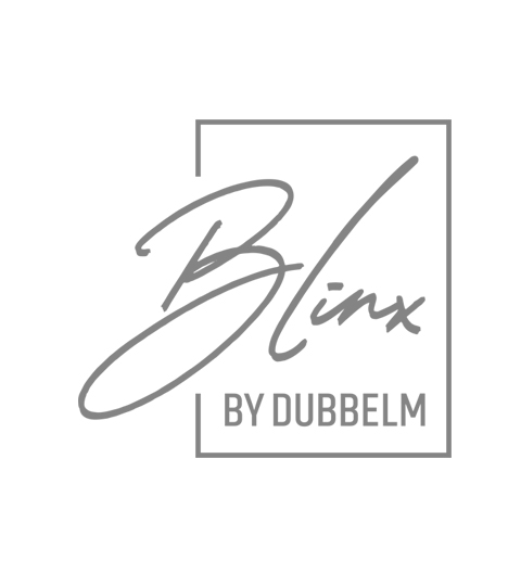 BLINX WOONSTUDIO - BLARICUM - THE NETHERLANDS